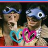ryotego_hearts