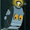 all_hail_robots userpic