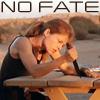 t2 sarah, no fate