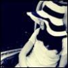 atta_frau userpic