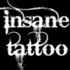 insane_tattoo userpic