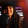 icy_imaginary: LG - Kenzi - smile