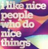 !nice!