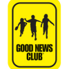 goodnewsclub userpic