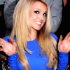 Britney - *squee*