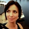 dobzlaya_feyo userpic