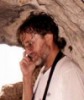 basart2007: в пещере