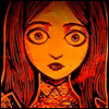 Alice Madness Young