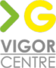 vigorcentre