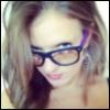 heroine_of_life userpic