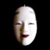 Mask04