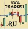 trader_1 userpic