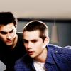 Lea: Teen Wolf 2