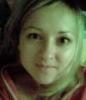 ledyukova userpic