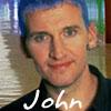 NLH - John
