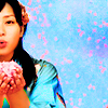 h!p ★ blossom → yeswonderland