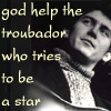 phil ochs troubador