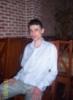 andrej1077 userpic