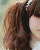 misakihara userpic