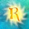 radamir_center userpic