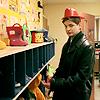 aaa_mazing: Brian fireman