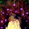 branwen: hair