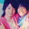 ミランダ (大丈夫): Hokuto&Fuma: puppy love