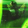 The Avengers - Loki wings