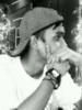 talwar179 userpic