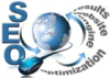 tools_seo userpic