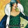 venom22 userpic
