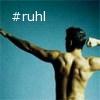 #ruhl