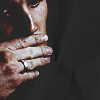 221_Dean_what to do