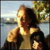 nata_leia userpic