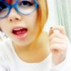 amberperfection userpic
