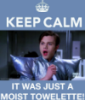 glee, kurt, kurt hummel, keep calm