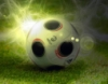 ole_futbole userpic