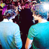 One Direction, Harry Styles, Liam Payne