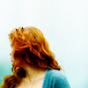 Teen Wolf :: lydia turned