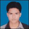 mannankhan userpic