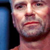 Aliline: sg1: jack close up scruffy