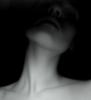 lady_gopotesa userpic