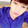 kao's: • myung
