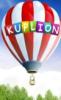 Kuplion - интернет портал скидок