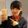 perfume userpic