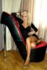 janekoshka userpic