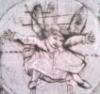egeria userpic