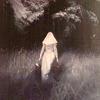 nun from AHS