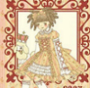 princessepoupee