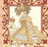 princessepoupee userpic
